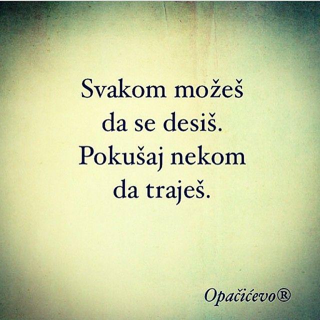 1000+ images about bosnische sprüche på pinterest | citat