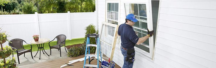 Trying to determine what a new window will cost you? Check out our window replacement cost calculator for all the info.