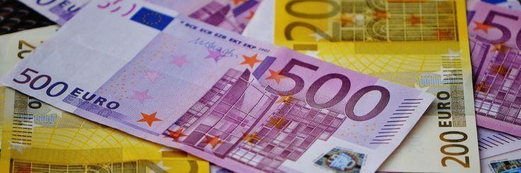7daystodie Aktivgeschaft Andreasmitschele Anleihen Bank Banken Bankenerklart Bankengebuhren Bankenzinsen Bankencras Baufinanzierung Finanzierung Geld