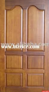Kerala House Main Door Designs   Google Search Part 66