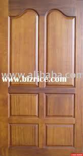 Kerala House Main Door Designs Google Search