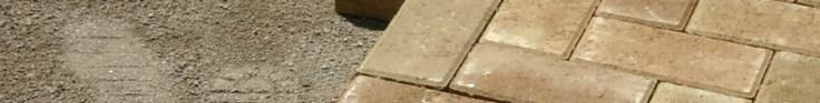 Naturstein Platten verlegen können Bauherren aus dem bayrischen Raum um München auch selbst, vorausgesetzt die notwendige Kenntnisse zum Naturstein Platten verlegen sind vorhanden. Wenn das mal nicht so ist, so zeigt ihnen der Fliesenleger München direkt auf Ihrer Baustelle nicht nur die Bearbeitung von Fugenmörtel Küchenfliesen sondern empfiehlt Ihnen auch den passenden Fliesenkleber Wandfliese