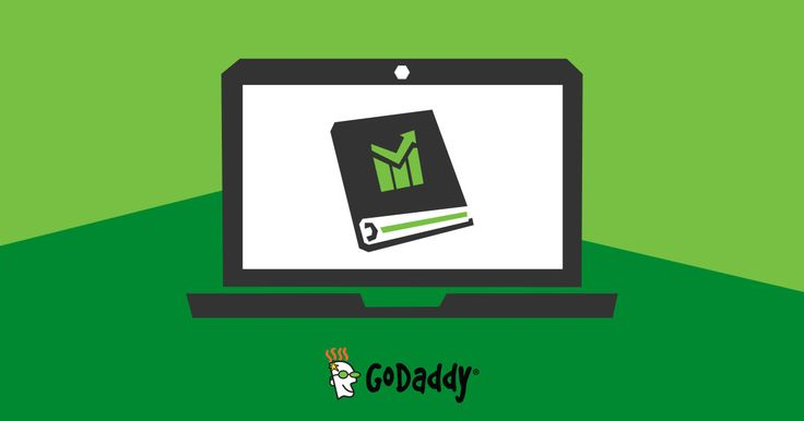 Accounting software just got easier with GoDaddy Online Bookkeeping. From profit and loss statements to budgeting solutions GoDaddy Online Bookkeeping has your business covered.