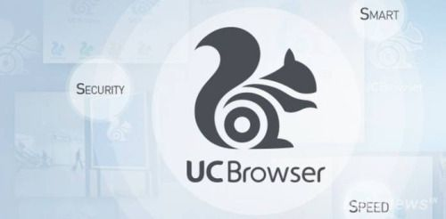 Download UC Browser 10.9.5 APK for AndroidGet UC Browser 10.9.5...
