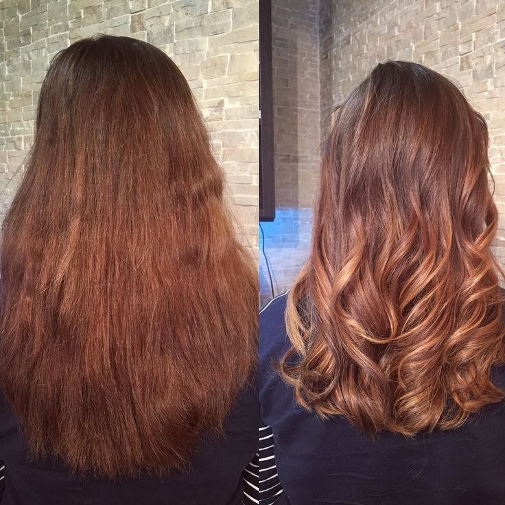 17 best images about ecaille ombre beautiful a for Aaron emanuel salon nyc