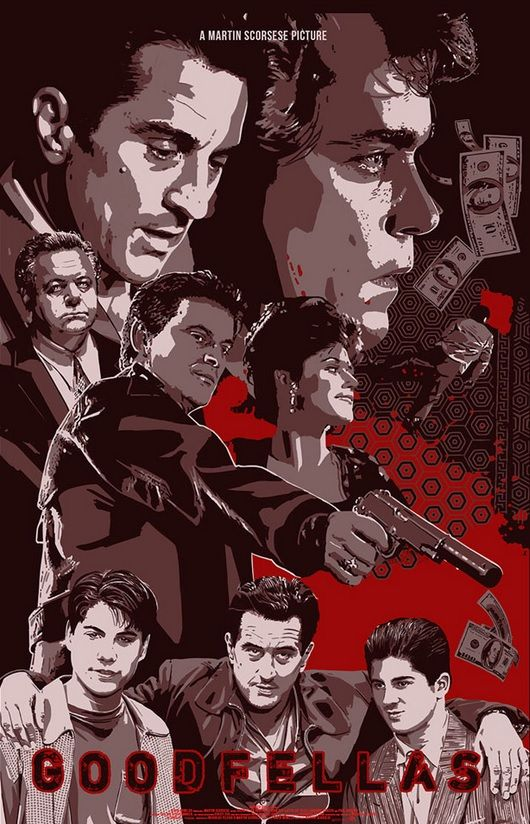 1000 images about goodfellas on pinterest