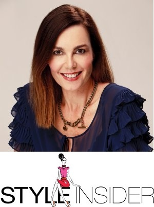 Influencing spends five minutes getting to know Leonie Barlow, founder and editor of style and beauty blog, The Style Insider. Read more: http://influencing.com.au/p/43057