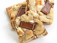 10 best images about Dessert Recipes on Pinterest   Cadbury kitchen, Healthy muffins for kids and Peppermint bark