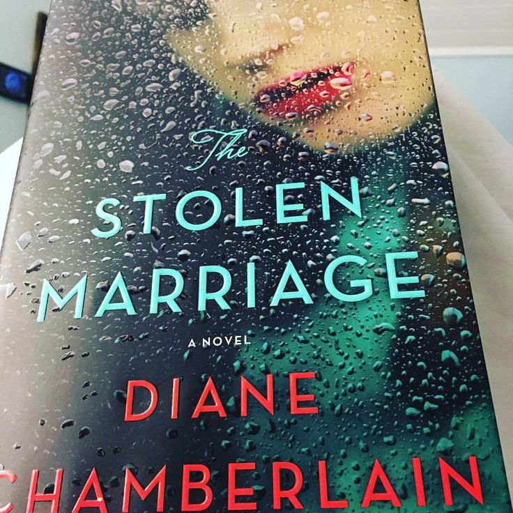"""36 Likes, 3 Comments - Mary Kay Andrews (@marykayandrews) on Instagram: """"Tonight's bedtime reading, my dear friend Diane Chamberlain's new novel! #authorsofinstagram…"""""""