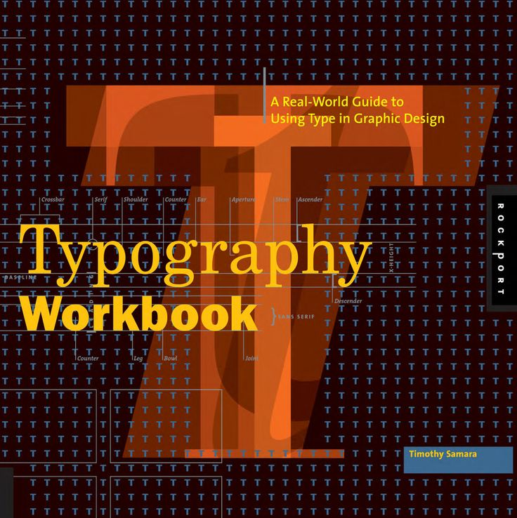 21 best referncias images on pinterest livros pdf and book typography workbook pdf fandeluxe Gallery