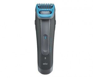 Top 10 Best Electric Head Shavers in 2016 Reviews - All Top 10 Best