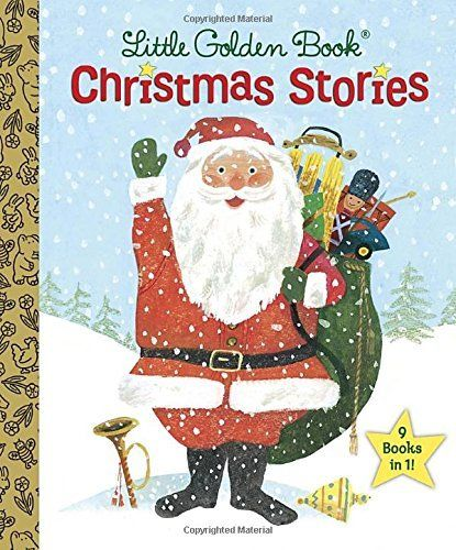 93 Best Images About Christmas Story On Pinterest: 1047 Best Images About Book Hook