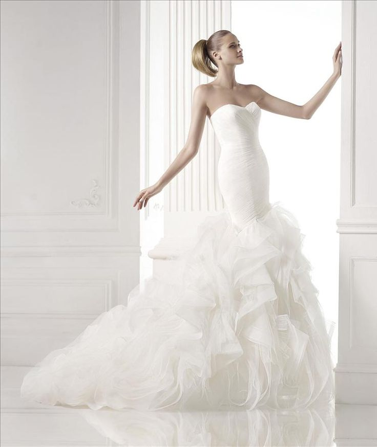 Wedding Dresses Milton Keynes Dress Alterations Hire Shops Summer 68 Best Pronovias Images On Pinterest