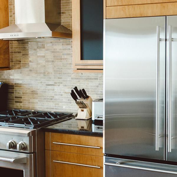 Kitchen Design 9 X 12: 12 Best Softer Tan SW 6141 Images On Pinterest