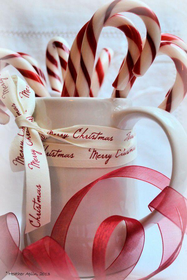 ☃ ༺♥༻ Fête de Noël ༺♥༻ ☃ ****Christmas Decor****