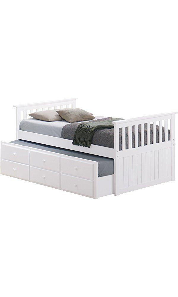 Mejores 33 imágenes de Beds for Marco en Pinterest | Dormitorios de ...