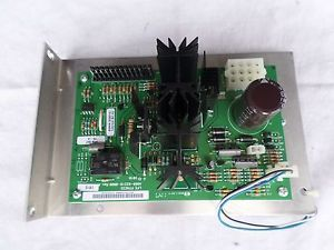 se adapta a usado controlador de motor de cinta caminadora proform nordictrack - Categoria: Avisos Clasificados Gratis  Estado del Producto: UsadoMC3068938This auction is for 1 Used Circuit Board , it has been tested before listing on eBayBefore purchasing, check to see if your model is listed belowLife Fitness91X 91X0XXX01 Arctic Silver XTF91X 91X0XXX02 Arctic Silver XTNCLSX Classic CLSX0XXX01 Arctic Silver CLXCLSX Integrity CLSXALLXX01 Arctic Silver After SN CXX100001CT9500 CT95000021…