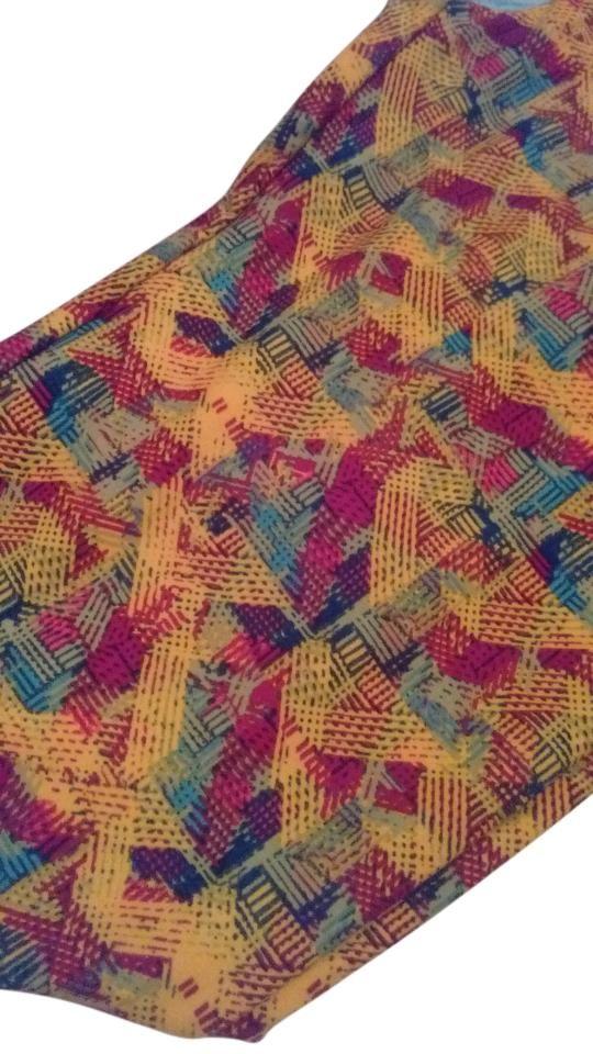 7 best Lularoe TC Leggings images on Pinterest   Free shipping, Tc ...