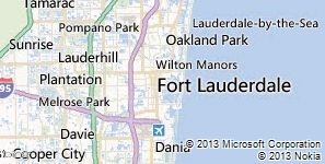 Fort Lauderdale Tourism and Travel: 187 Things to Do in Fort Lauderdale, FL   TripAdvisor