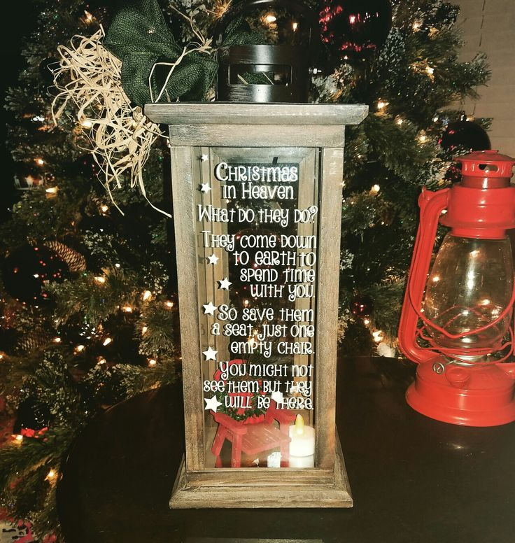 25 unique Christmas in heaven ideas on Pinterest  Is there a