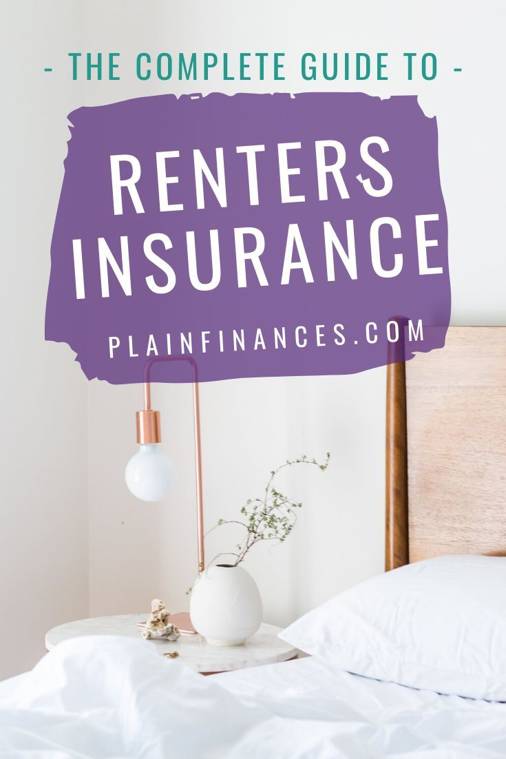 What Does Renters Insurance Cover And How To File A Claim In 6