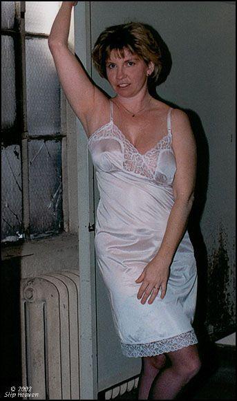 ladies silky underwear porn pictures