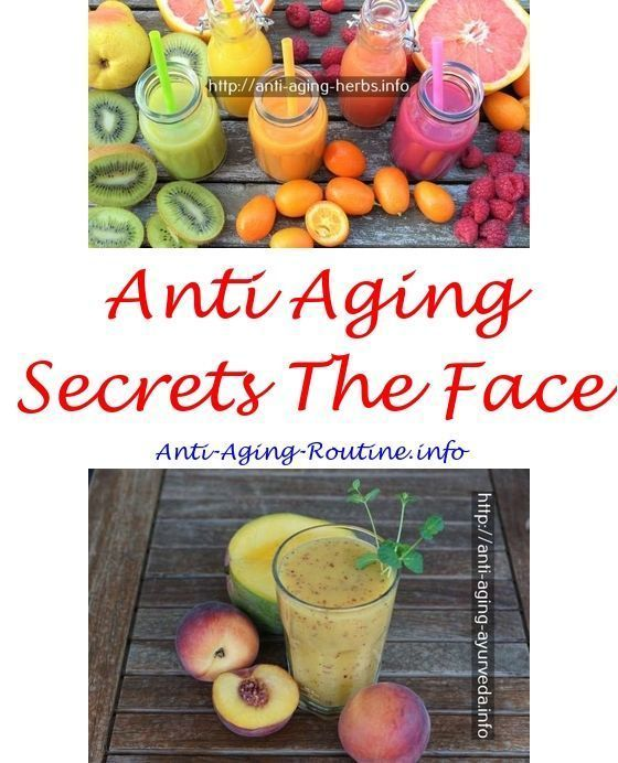 6 Simple and Stylish Tricks: Donttouchmyafro Skin Care Tips asian skin care pictures.Anti Aging Regimen Rodan And Fields anti aging face natural.Anti Aging Drugstore Skincare.. #Naturalbeautyproducts