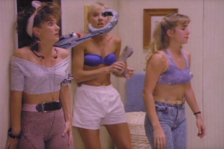 Learn about Campy horror game 'Night Trap' arrives on PS4 August 11th http://ift.tt/2wcwcVr on www.Service.fit - Specialised Service Consultants.