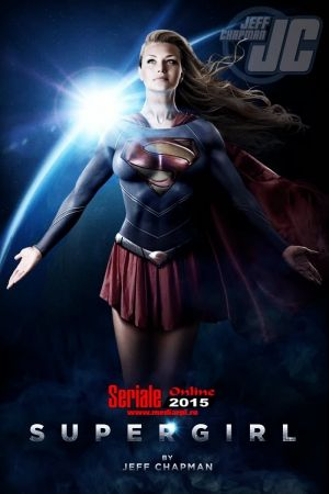 Supergirl S02E02 – The Last Children of Krypton