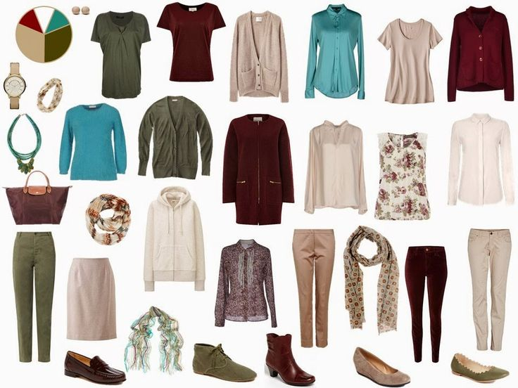 The Vivienne Files: Starting From Scratch Step 12: A Winter Coat, Boots and Scarf