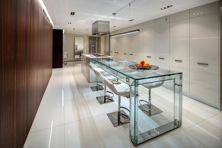 Kitchen Remodeling Contractor Minimalist Enchanting Decorating Design