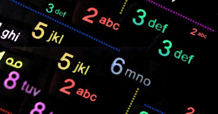 """Cómo hacer que un formulario se adapte a cualquier tamaño de pantalla de una computadora en VB6. Visual Basic 6 es un lenguaje de programación para Windows. El programador dibuja controles como botones y cuadros de texto en un """"formulario"""" (el término VB6 para una ventana). Normalmente escala la resolución de pantalla, lo que significa que ocupará una porción más grande de una pantalla de baja resolución. A veces quieres que un formulario se ..."""