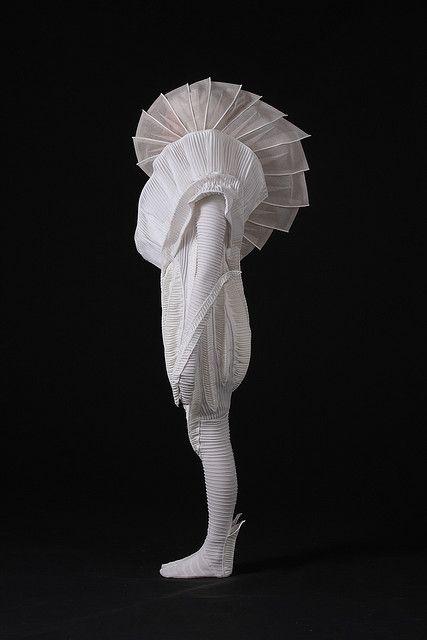 Second Skin, Hayley May & Fiona Christie, Wellington