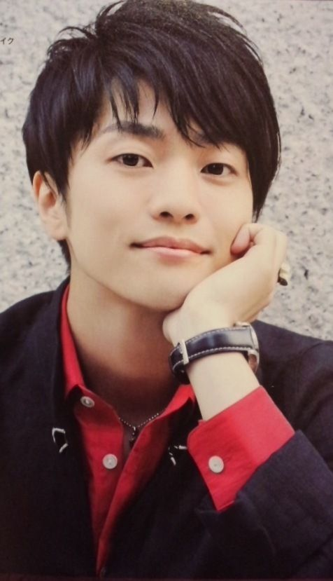Jun Fukuyama is a voice actor known for his roles as Lelouch Lamperouge in Code Geass, Grell Sutcliff in Kuroshitsuji, Onion Knight in Dissidia: Final Fantasy and many more, see:  http://myanimelist.net/people/86/ for a better list