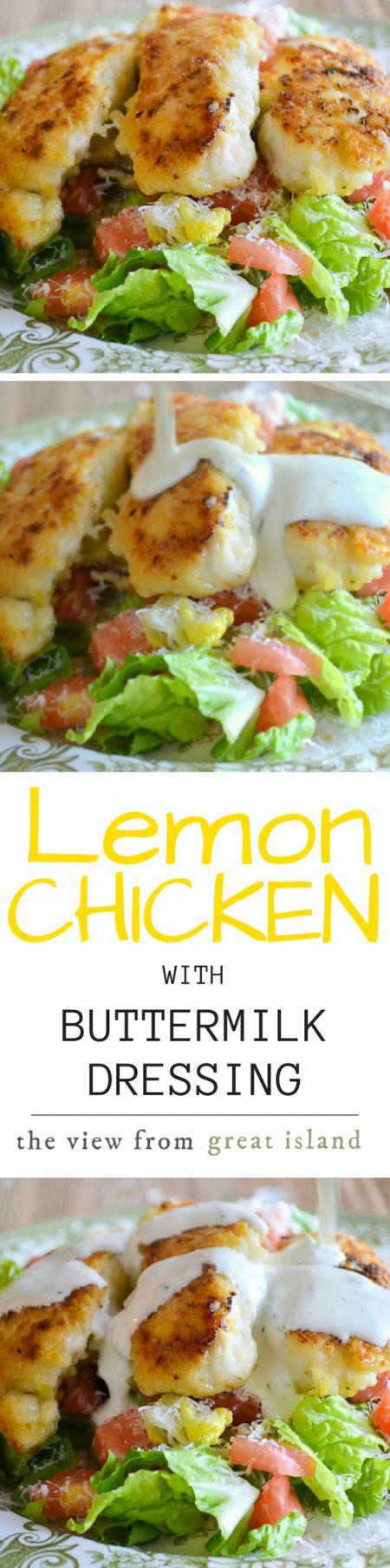 25 best ina garten chicken salad ideas on pinterest ina garten