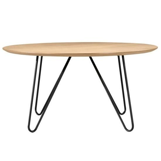 Basse Ronde AltaScandinave Table Ronde Table Ronde AltaScandinave Basse qzVSUpM