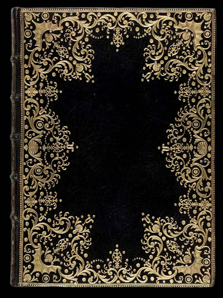 Beautiful classical Gothic Victorian pattern design                                                                                                                                                                                 More