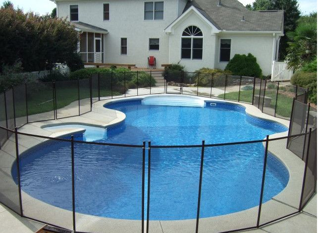 426 Best Images About Pools Amp Backyards On Pinterest