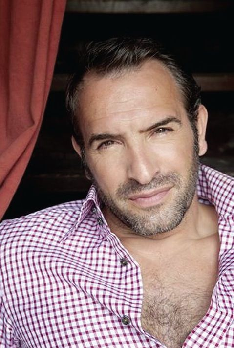 Best 25 jean dujardin ideas on pinterest the artist for Dujardin sebastien