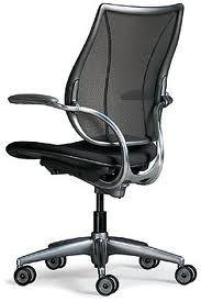 #sedia ergonomica
