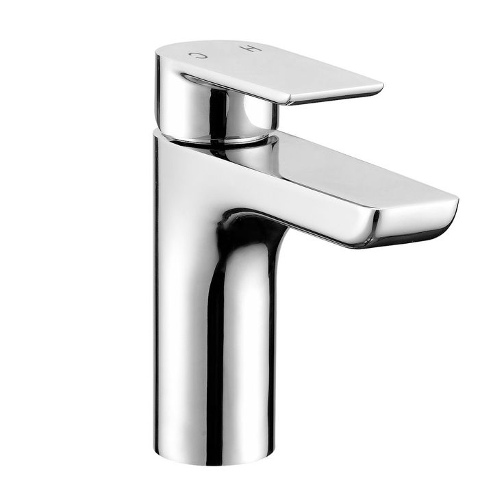 Bathroom Sinks B&Q 54 best bathroom taps images on pinterest | basins, bathroom taps