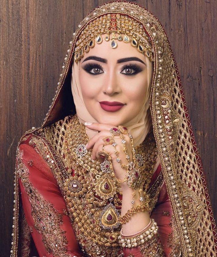 Anoura Matha Patti in 2020 | Bridal jewellery indian