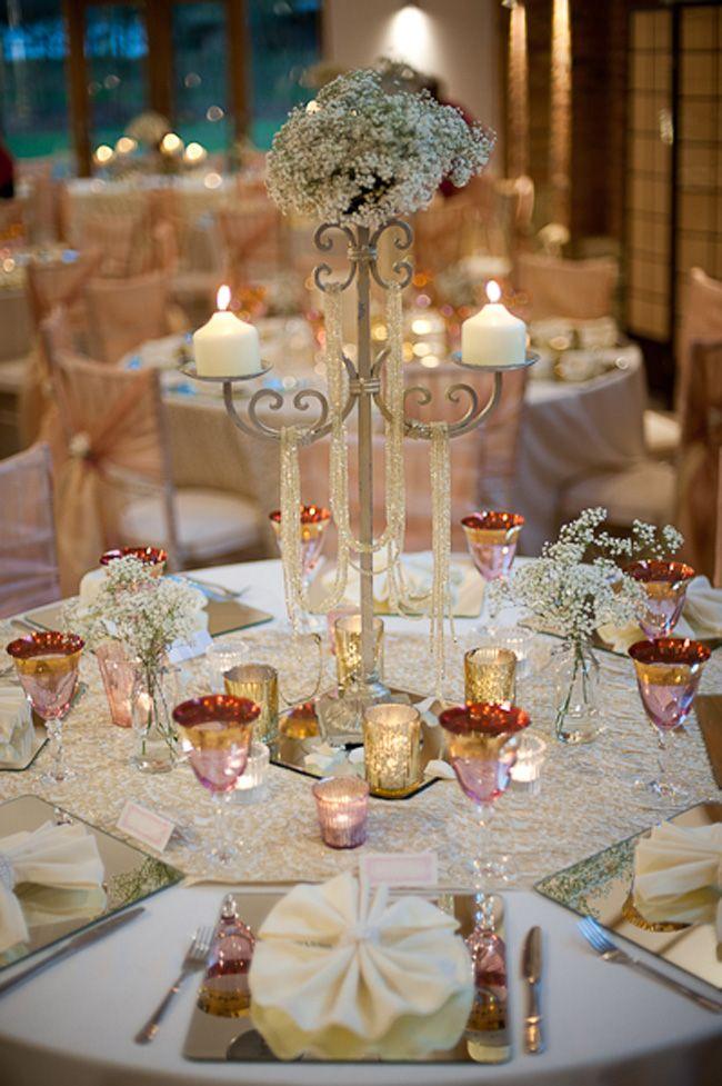 274 best Winter Wonderland Wedding images on