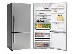 Best Advice (and Brand Recommendations) for Downsizing to a New Refrigerator?