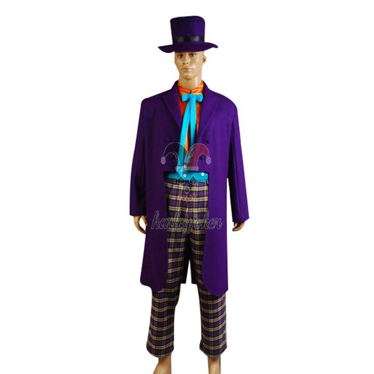 23 best costume joker images on pinterest jack nicholson