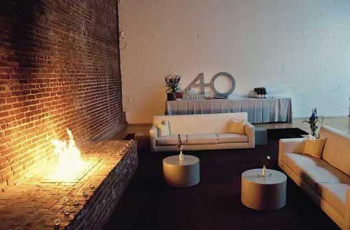 paredes interiores con ladrillo ala vista - Buscar con Google