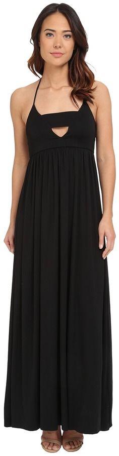 Rachel Pally Jaina Dress   http://shopstyle.it/l/GD8