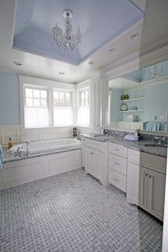 Image Gallery Website Bathroom contemporary bathroom chicago Restore North Shore