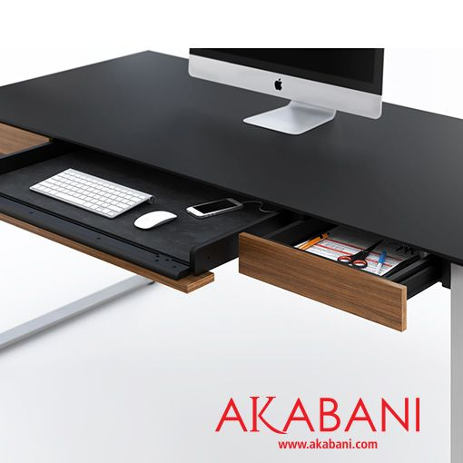 9 best muebles oficina office images on pinterest for Muebles de oficina office