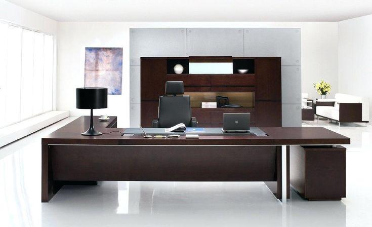 Modern Executive Office Furniture Uk - Desk Wall Art Ideas Check more at http://www.sewcraftyjenn.com/modern-executive-office-furniture-uk/